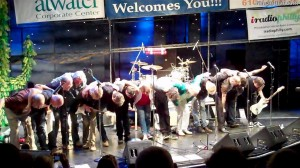 famous-philadelphia-musicians-take-a-bow