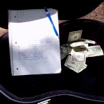 A-Whole-Lot-Of-Songwriting-and-Recording (2)