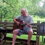 Modern-Math-Songwriting (2)
