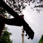 Tornado-Warning-Songwriting