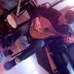 Brian-Filone-Octive-Mandoline