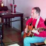 Dave-Mason-Musician (2)