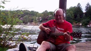 Filler-Up-Please-Songwriting-Schuylkill-County-PA (3)