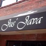 Jus-Java-Norristown-PA