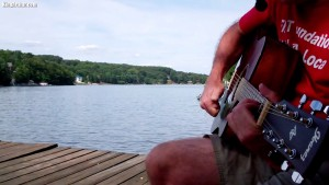 Nature-All-ly-songwriting-and-recording (1)