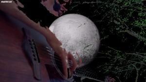Pluto-Video-Image-4