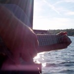 Songwriting-at-Lake-Wynonah-PA (1)