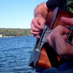 Songwriting-at-Lake-Wynonah-PA (10)