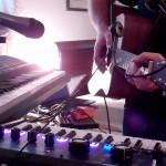 Bang-Bang-Songwriting-and-Recording (4)