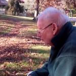 Dad-November-4-2015