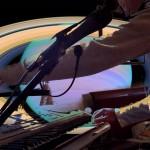 Life-On-Mars-Video-Image-4