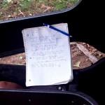 Nursery-Crimes-Songwriting (2)