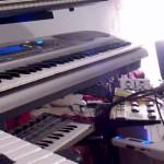 West-Chester-Recording-Studio