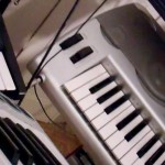 West-Chester-Recording-Studio (4)
