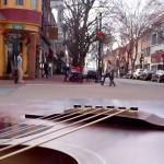 Taking-Music-to-the-Streets-West-Chester-12-12-2015