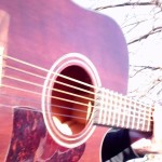 Book-By-Its-Cover-Songwriting (3)