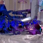 Runaround-Video-Image-2